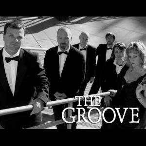 Oregon City Pop Band | The Groove