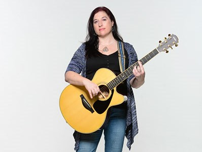 Kelly Sanchez - Acoustic Duo - Mount Pleasant, SC