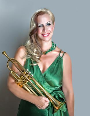 Deb Wagner  | Valley Village, CA | Jazz Band | Photo #21