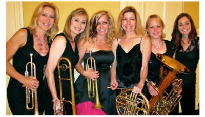 Deb Wagner  | Valley Village, CA | Jazz Band | Photo #9