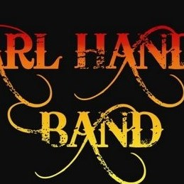 Charleston, IL Country Band | Pearl Handle Band