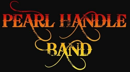 Pearl Handle Band - Country Band - Charleston, IL