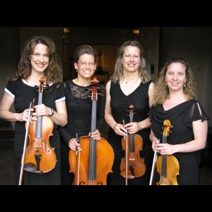 Bella Nota String Quartet - String Quartet - Saint Paul, MN