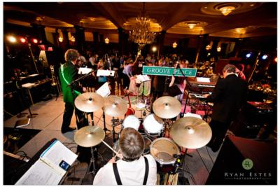 Groove Place | Havertown, PA | Dance Band | Photo #4