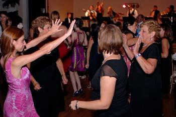 Groove Place | Havertown, PA | Dance Band | Photo #14
