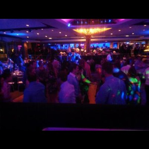Garden City Wedding DJ | JC Entertainment