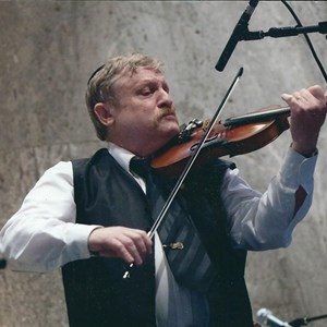 Best Celtic Fiddlers in Falls Church, VA