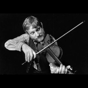 Laurel, MD Violinist | Alan Oresky