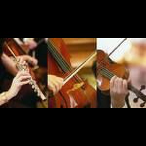 The Adonai Trio & Wedding Music Consultants - String Quartet - Orlando, FL
