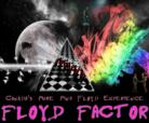 Floyd Factor - Pink Floyd Tribute Band - Toronto, ON