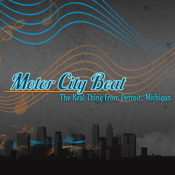 Motor City Beat - Cover Band - Detroit, MI