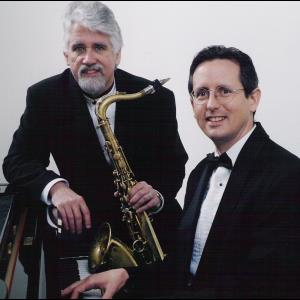 Saginaw Swing Band | Steve Wood Duo, Trio, And Quartet