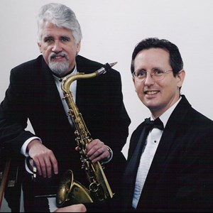 Wixom 60s Band | Steve Wood Duo, Trio, And Quartet