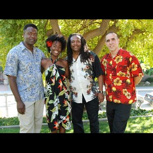 Goleta Steel Drum Band | Big Yard Productions