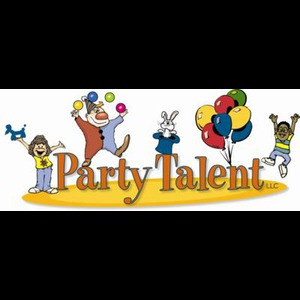 Fairfield Clown | Party Talent, LLC