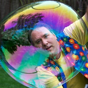 Waterbury Clown | Mr Bungles - Party Talent, LLC