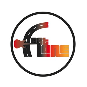 Gainesville Rock Band | FAST LANE