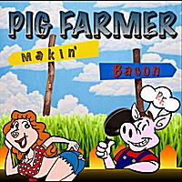 Pig Farmer | Savannah, MO | Americana Band | Photo #1