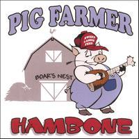 Pig Farmer | Savannah, MO | Americana Band | Photo #6