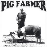 Pig Farmer | Savannah, MO | Americana Band | Photo #4