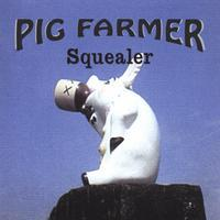 Pig Farmer | Savannah, MO | Americana Band | Photo #5