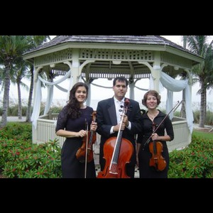 Lehigh Acres Celtic Duo | Eleganza Strings