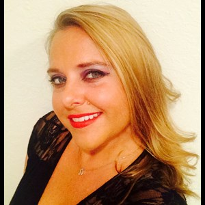 Hialeah Broadway Singer | Alicia Branch of Stella Voce