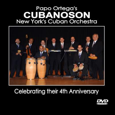 Cubanoson | New York City, NY | Latin Band | Photo #14