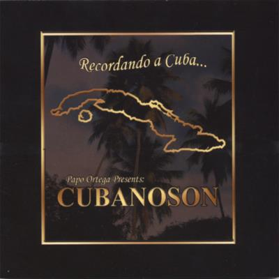 Cubanoson | New York City, NY | Latin Band | Photo #17