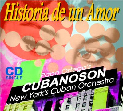 Cubanoson | New York City, NY | Latin Band | Photo #15
