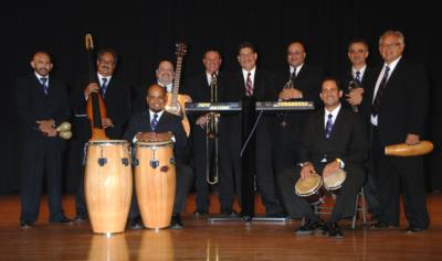 Cubanoson | New York City, NY | Latin Band | Photo #18