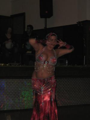 Lola | Pawtucket, RI | Belly Dancer | Photo #6