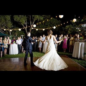 Allred DJ | Burton Entertainment - Nashville Tennessee Djs