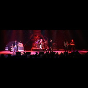 Runaway - Bon Jovi Tribute - Bon Jovi Tribute Band - Atlantic City, NJ