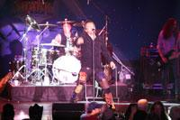 Runaway - Bon Jovi Tribute | Atlantic City, NJ | Bon Jovi Tribute Band | Photo #3