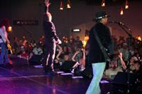 Runaway - Bon Jovi Tribute | Atlantic City, NJ | Bon Jovi Tribute Band | Photo #5