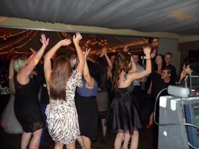 Unforgettable Entertainment | Placentia, CA | DJ | Photo #15