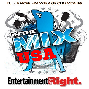 IN THE MIX USA - DJ - Cartersville, GA