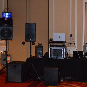 Dover, DE DJ | DMDJ Entertainment