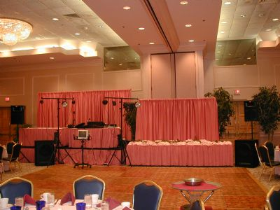Dmdj Entertainment | Dover, DE | DJ | Photo #3