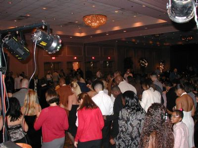 Dmdj Entertainment | Dover, DE | DJ | Photo #4