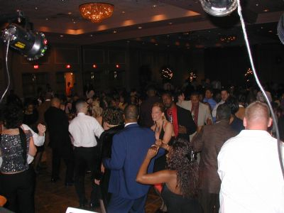 Dmdj Entertainment | Dover, DE | DJ | Photo #5