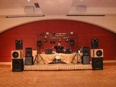 Dmdj Entertainment | Dover, DE | DJ | Photo #13
