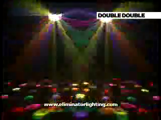 Dmdj Entertainment | Dover, DE | DJ | D M D J's Light Show
