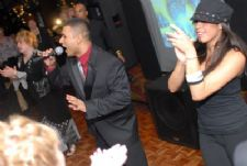 Rockin Tunes Entertainment - DJ - West Palm Beach, FL