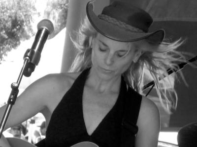 Amilia K Spicer | Studio City, CA | Americana Band | Photo #13