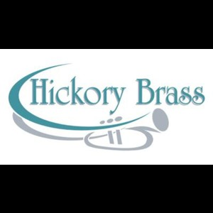 Mountainhome Brass Ensemble | Hickory Brass