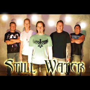 Still Water - Christian Rock Band - Port Orange, FL