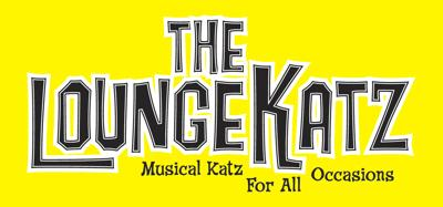 The Lounge Katz Band | Mesa, AZ | Cover Band | Photo #2