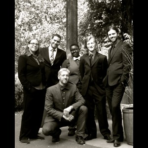 Oakland Motown Band | West Grand Boulevard